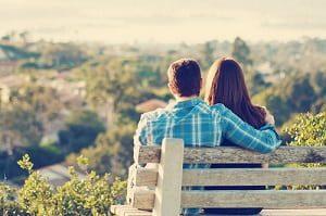 BreakUp Spells Change Your Life Spells Divorce Spells