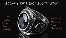 magic-ring