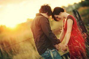 attraction-love-spells
