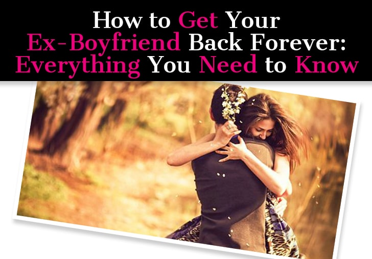 get-your-boyfriend-back